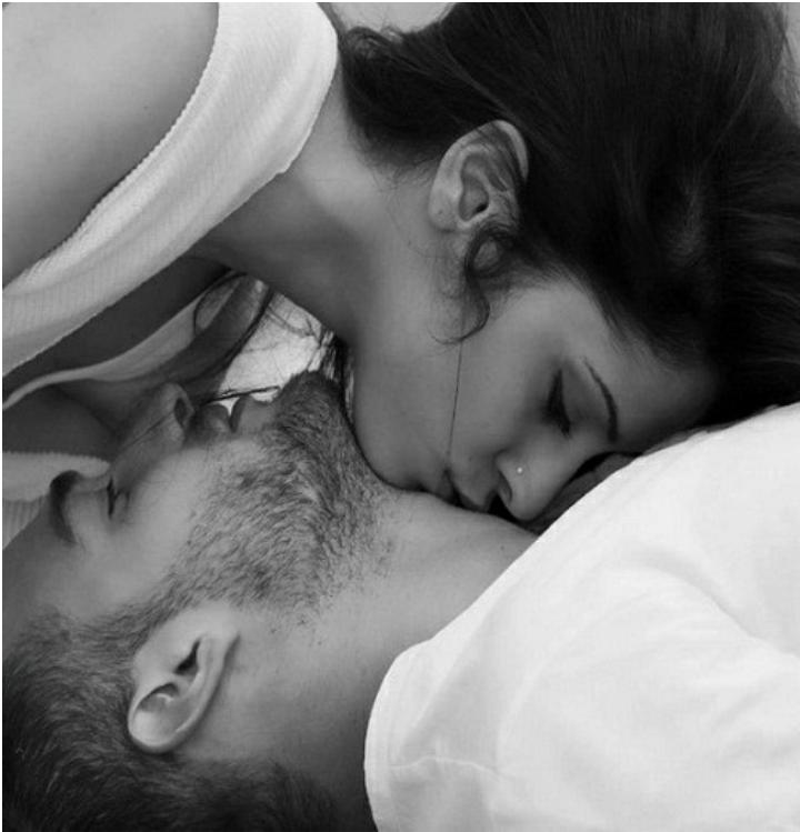 بوسه عشق محبت بوس kiss